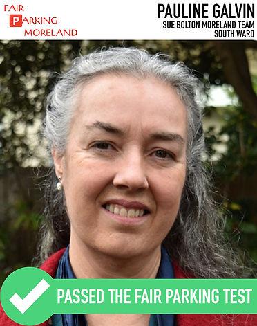 Pauline Galvin - SBMT.jpg