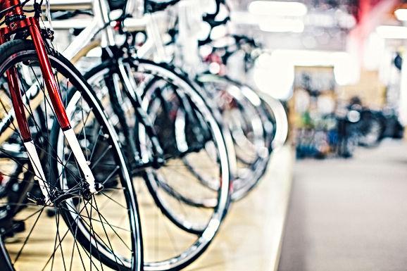 Tongeren investeert in elektrische laadpalen voor fietsen