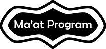 Maat Program Name.jpg