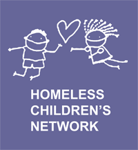 Update from Homeless Children's Network Regarding COVID-19