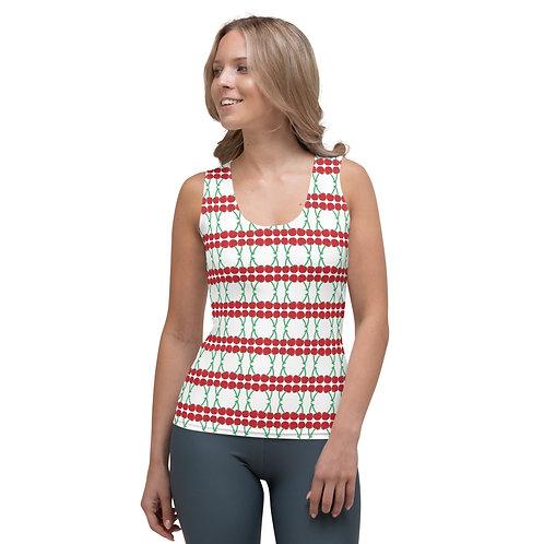 Summer Cherry t-shirt
