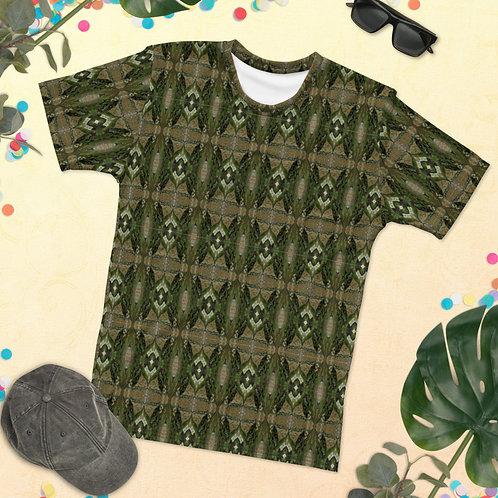 Summer/Winter Earthy T-shirt