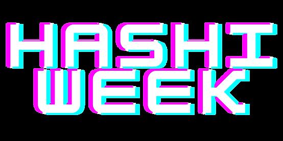 HASHIWEEK-logo-transparente.png