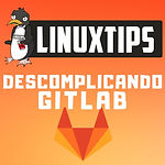 CAPA - Gitlab.jpg