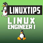 LINUXengineer I.jpg