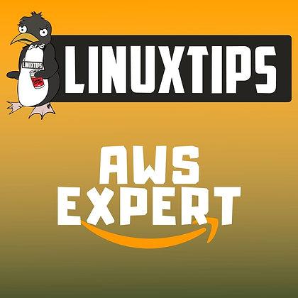 AWS Expert