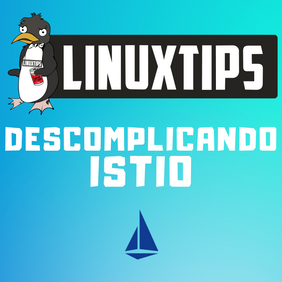 Istio19.png