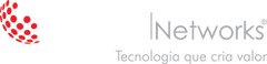 logo-agility.png