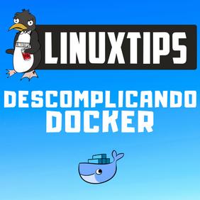 Docker19.png
