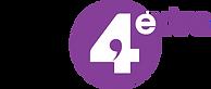 radio 4 extra.png