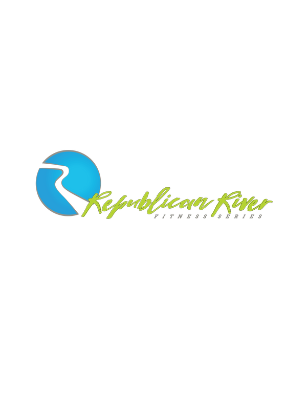 Republican River Fitness Series Logo-01.