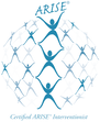 arise logo update.png