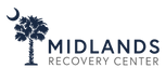 MRC Logo 11-30.png