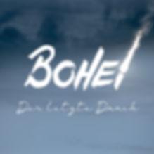 Bohei DLD - Cover.jpg