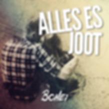 ALLES_JOOT_COVER.png