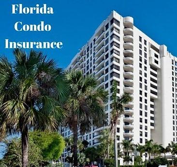 Florida-Condo-Insurance.jpg