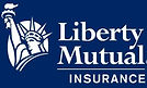 23-liberty-mutual-insurance-logo-blue.jp