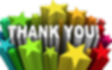 Thank-You-PNG-800x500_c.png