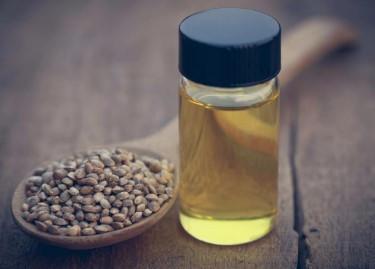 Does CBD oil work for chronic pain management?