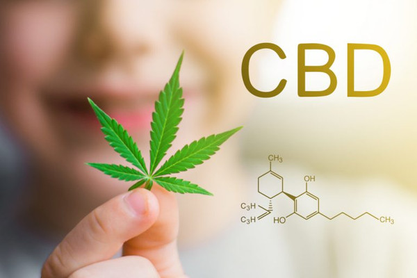 How Does CBD Help with Breast Cancer?