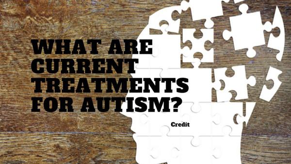 Desperate Parents Of Autistic Children Trying Cannabis Despite Lack Of Studies