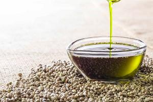 4 Ways CBD Oil Can Help Improve Your Life