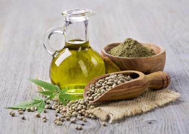 Can CBD oil help anxiety?