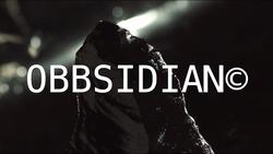 OBBSIDIAN-screenshot2