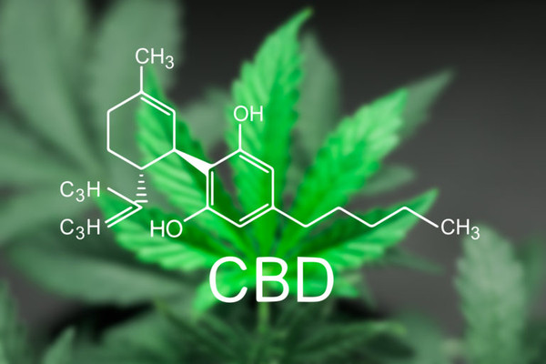 CBD and Inflammation: Why Athletes Are Ditching Ibuprofen For CBD