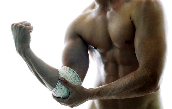 5 Ways CBD Can Benefit Athletic Performance