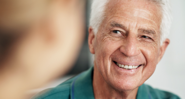 Research Studies: CBD's Effects on Alzheimer's Disease
