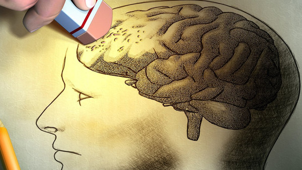 Using CBD (Cannabidiol) to Treat the Symptoms of Alzheimer's & Other Dementias