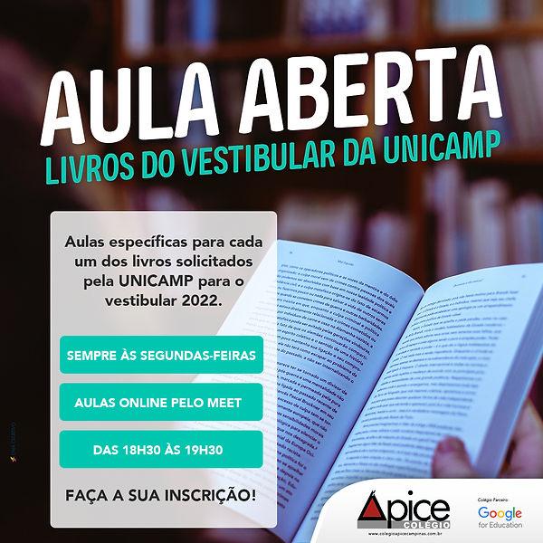 AULAABERTA_LIVROS.jpg