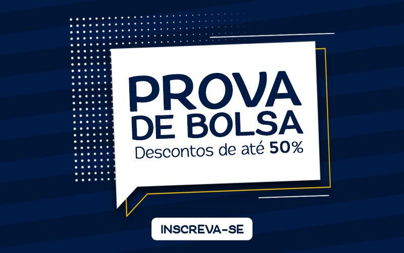 BANNER PROVA DE BOLSA.jpg