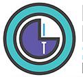 LGIT logo