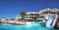 LGIT Venue Opal Cove Resort