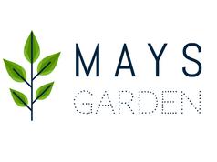 Mays Hill Logo.png