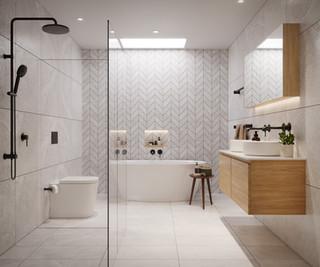 8_GalstonRd_View06_Bathroom_Final.jpg