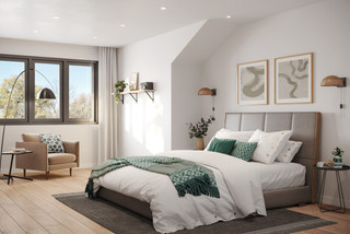 8_GalstonRd_View07_Master Bedroom_Final.jpg