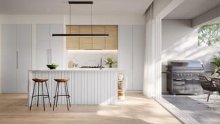 8_GalstonRd_View05_Kitchen_Final.jpg