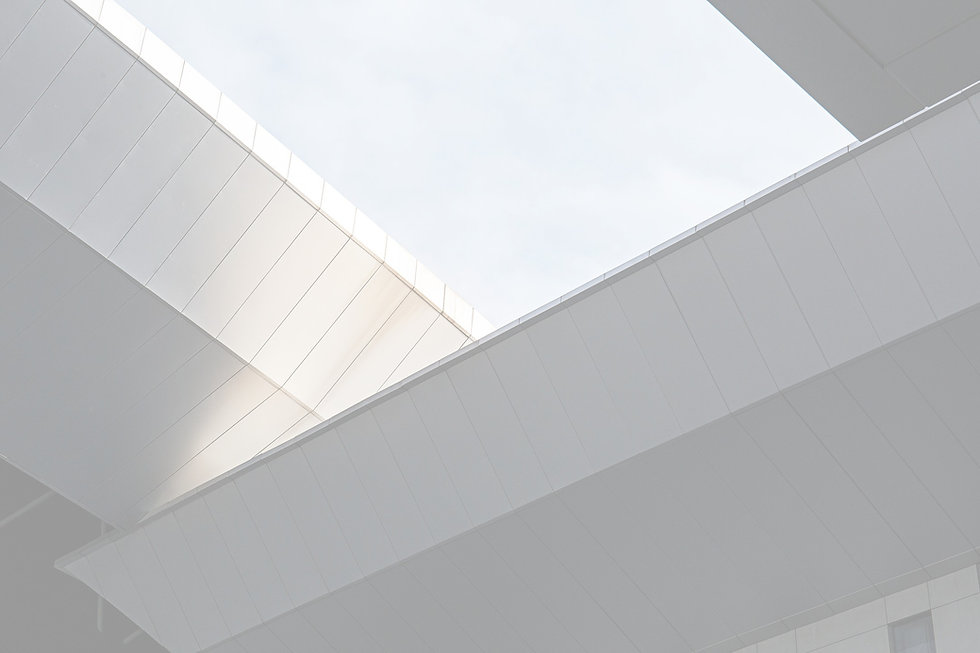 Abstract Architecture _edited.jpg