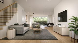 8_GalstonRd_View04_Livingroom_Final.jpg