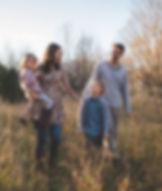 Family Mediation, Divorce