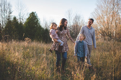 Estate Planning in Denver Attorney