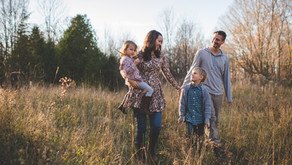 ¿Puede un hijo reclamar alimentos a sus padres en el proceso de divorcio o separación?