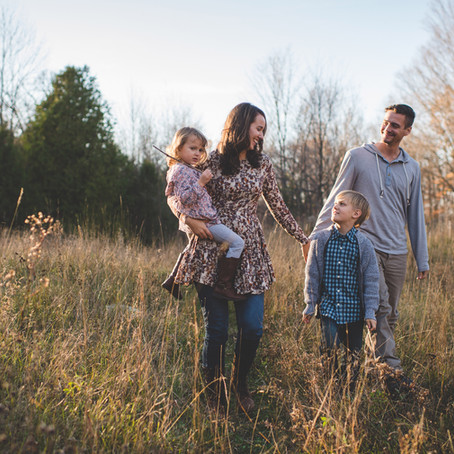 Beneficiary Designations and a Blended Family: Why You Need to Think Before You Sign