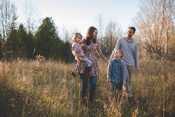 מקומלה – הדרכת הורים בהוד השרון