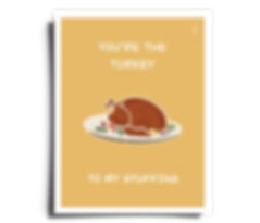 11CS Turkey And Stuffing front.png