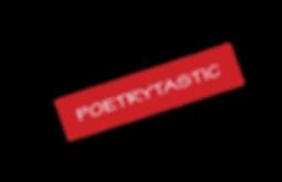 Poetrytastic.png