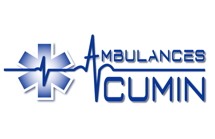 AMBULANCE CUMIN